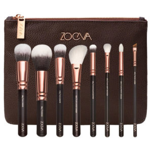 zoeva coupon code