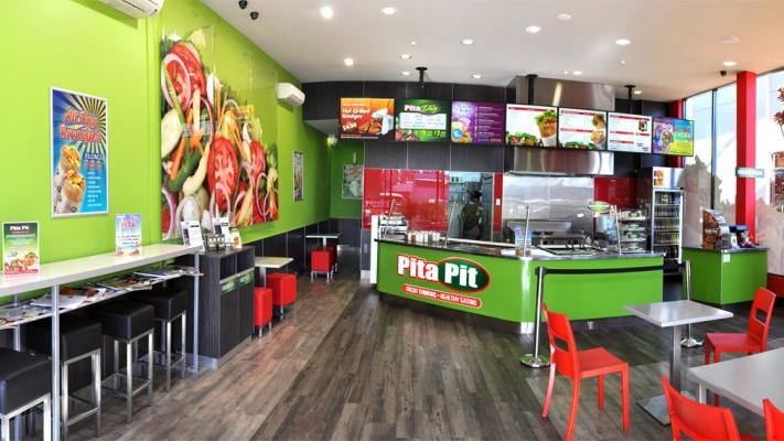 pita pit coupon codes