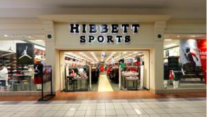 Hibbett Sports Coupon Codes