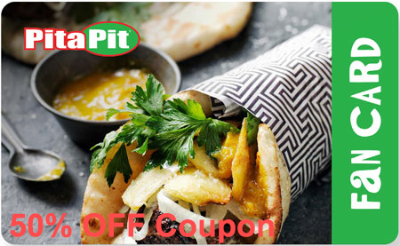 pita pit coupon codes and promo codes