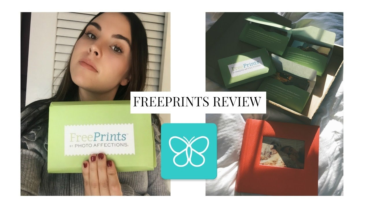 Free Prints App Promo Codes Free Shipping 90 Off June 2019